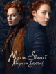 download Maria.Stuart.Koenigin.von.Schottland.2018.German.AC3.DVDRiP.x264-SHOWE