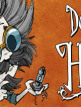download Dont.Starve.Hamlet-PLAZA