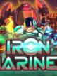download Iron.Marines-DARKSiDERS