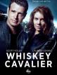 download Whiskey.Cavalier.S01E02.GERMAN.DL.DUBBED.1080p.WEB.h264-VoDTv