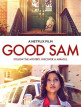 download Good.Sam.2019.German.Webrip.x264-miSD