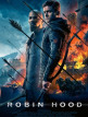 download Robin.Hood.German.2018.AC3.BDRip.x264-iNKLUSiON