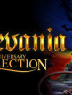 download Castlevania.Anniversary.Collection-SKIDROW