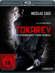 download Tokarev.2014.German.DL.DTS.1080p.BluRay.x264-MOViEADDiCTS
