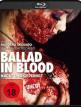 download Ballad.in.Blood.2016.German.DL.1080p.BluRay.x264-LizardSquad