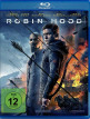 download Robin.Hood.2018.BDRip.AC3.German.XviD-FND