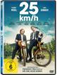 download 25.kmh.2018.German.AC3.BDRiP.XViD-HQX