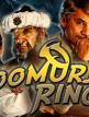 download Yoomurjaks.Ring-SKIDROW
