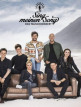 download Sing.meinen.Song.Das.Tauschkonzert.S06E03.Jeanette.Biedermann.GERMAN.720p.HDTV.x264-EUROPIPE