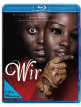 download Wir.2019.German.DL.AC3.Dubbed.1080p.WEB.h264-PsO