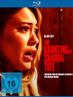 download The.Haunting.of.Sharon.Tate.2019.German.DTS.DL.720p.BluRay.x264-HQX