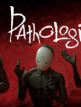 download Pathologic.2-CODEX