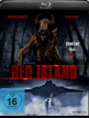download Red.Island.2018.German.BDRip.AC3.XViD-CiNEDOME