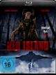 download Red.Island.2018.German.720p.BluRay.x264-PL3X