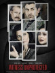 download Witness.Unprotected.2018.German.DL.720p.HDTV.x264-NORETAiL