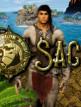 download Sail.and.Sacrifice.PROPER-PLAZA