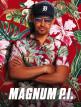 download Magnum.P.I.S01E12.GERMAN.DUBBED.WEBRiP.x264-idTV
