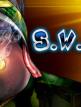 download SWINE.HD.Remaster.Proper-SKIDROW