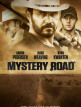 download Mystery.Road.S01E01.German.WebRip.x264-TVNATiON