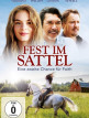 download Fest.im.Sattel.Eine.zweite.Chance.fuer.Faith.2018.German.DTS.DL.1080p.BluRay.x265-UNFIrED