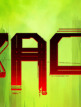 download Kaos-SKIDROW