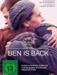 download Ben.is.Back.German.2018.AC3.BDRiP.x264-XF