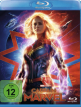 download Captain.Marvel.2019.German.BDRip.AC3.5.1.DUBBED.XViD-CiNEDOME
