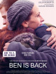download Ben.is.Back.2018.German.DTS.DL.1080p.BluRay.x265-UNFIrED