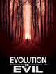 download Evolution.of.Evil.2018.720p.AMZN.WEB-DL.DDP2.0.H264-TOMMY