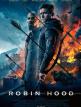 download Robin.Hood.2018.GERMAN.AC3.LD.TS.XViD-CARTEL