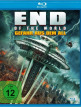 download End.of.the.World.Gefahr.aus.dem.All.2018.German.BDRip.x264-iMPERiUM
