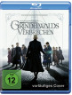 download Phantastische.Tierwesen.Grindelwalds.Verbrechen.2018.German.AC3LD.WEBRiP.XViD-KOC