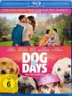 download Dog.Days.-.Herz.Hund.Happy.End.2018.BDRip.AC3.German.XviD-FND