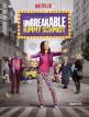 download Unbreakable.Kimmy.Schmidt.S04E07.German.DL.720p.WEB.x264-BiGiNT
