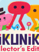 download Pikuniku.Collectors.Edition-PLAZA