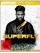 download Superfly.2018.German.DTSHD.720p.BluRay.x264-FDHQ
