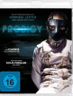 download Prodigy.Uebernatuerlich.2017.German.DTS.DL.1080p.BluRay.x264-KOC
