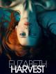 download Elizabeth.Harvest.2018.German.AC3.BDRiP.XViD-KOC