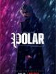 download Polar.2019.German.DL.1080p.WebHD.x264-HQX