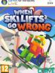 download When.Ski.Lifts.Go.Wrong.MULTi10-ElAmigos