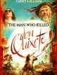 download The.Man.Who.Killed.Don.Quixote.2018.German.DTS.DL.1080p.BluRay.x265-UNFIrED