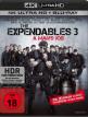 download The.Expendables.3.German.DL.2014.AC3.BDRip.x264.iNTERNAL-VideoStar