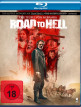 download Road.to.Hell.UNCUT.2016.German.Dubbed.ML.AC3.1080p.BluRay.x264-MKN