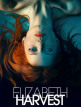 download Elizabeth.Harvest.2018.German.DTS.DL.1080p.BluRay.x265-FD