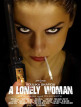 download A.Lonely.Woman.2018.1080p.AMZN.WEB-DL.DDP2.0.H264-CMRG
