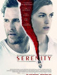 download Serenity.2019.720p.HDCAM.X264-1XBET