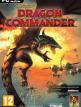 download Divinity.Dragon.Commander.Imperial.Edition.MULTi4-ElAmigos
