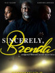 download Sincerely.Brenda.2018.1080p.AMZN.WEB-DL.DD2.0.H264-iKA