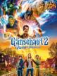 download Gaensehaut.2.Gruseliges.Halloween.2018.German.AC3.Dubbed.BDRip.x264-PsO