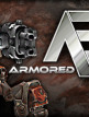 download Armored.Evolution-PLAZA